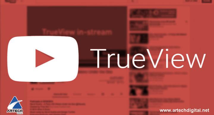 TrueView - Artech Digital