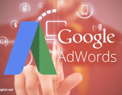 Ventajas de Google Adwords - Artech Digital