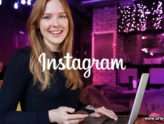 professional account in instagram - artech digital