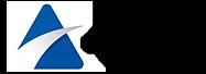 Agencias SEO de posicionamiento web y Gestion de Reputacion Online - Criptoactivos  | Artech Digital C.A