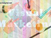 marketing visual - artech digital