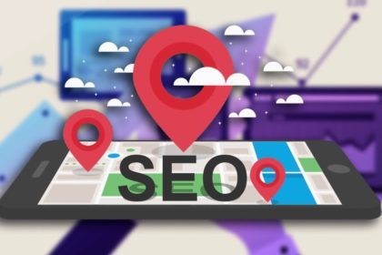 El SEO Local - Artech Digital