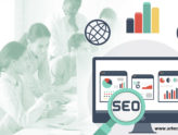 Artech Digital - Effective SEO Strategy
