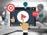 Video and new trends in Marketing - Artech Digital