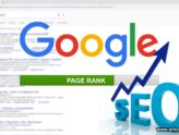 Artech Digital - Google Pagerank