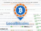 Artech Digital - LocalBitcoin