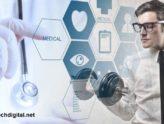 Tendencias en salud, gracias a nuevas tecnologías - Artech Digital