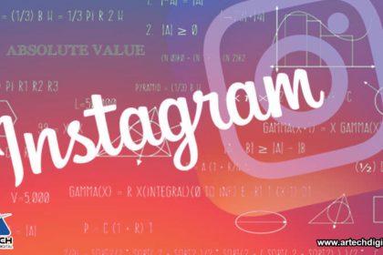 Instagram actualiza su algoritmo este 2019 ¡Infalible!