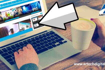 Pay per click - pago por clic - artech digital