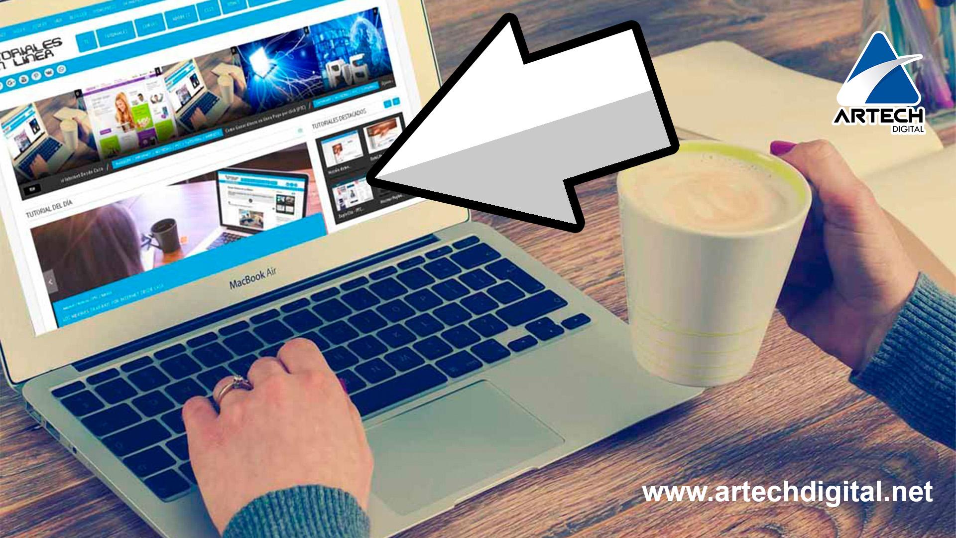 Publicidad pago por clic: Saca provecho en las búsquedas orgánicas