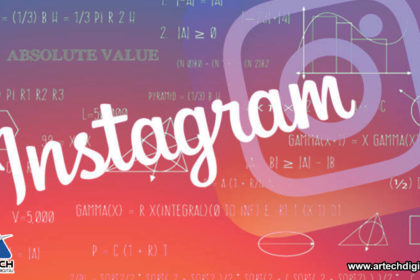 Instagram updates its algorithm - Artech Digital