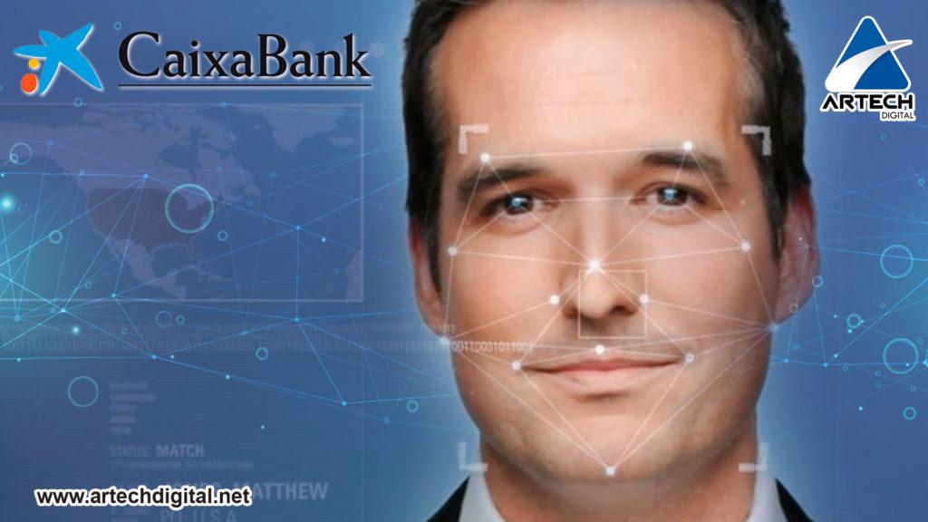 face recognition - Artech Digital