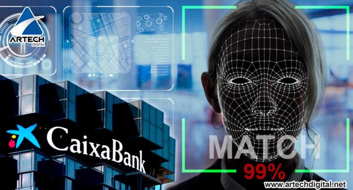 Tecnología Biométrica - artech digital - reconocimiento facial
