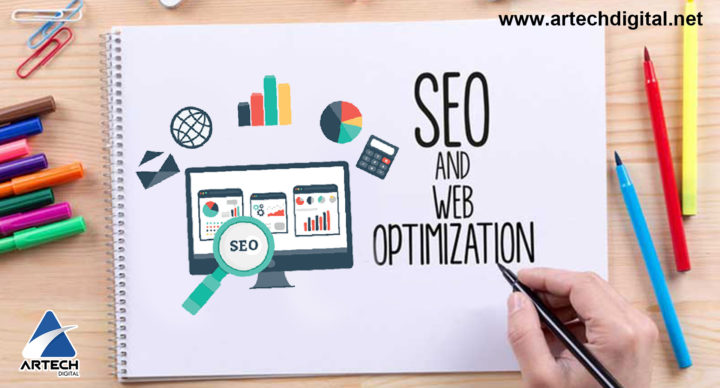 Optimiza tu página web para SEO con estas técnicas infalibles