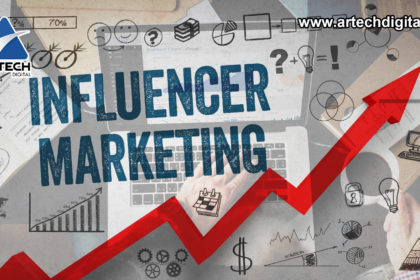 Influencers marketing trends for your digital strategy