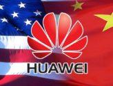 Guerra Huawei EEUU China