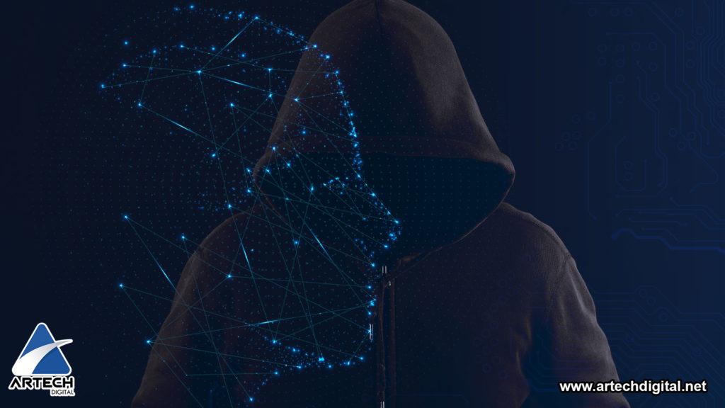 Artificial Intelligence - Artech Digital