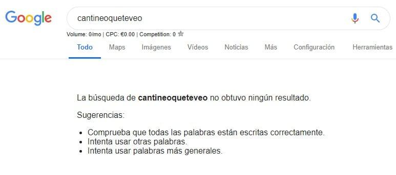 reglas-concurso-cantineoqueteveo