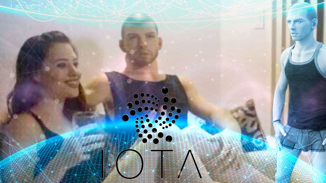 iota-sexo-con-maquinas-tokio-internet-of-things