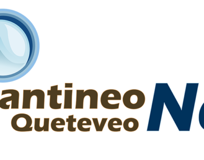 cantineoqueteveo-news-artech-digital-venezuela