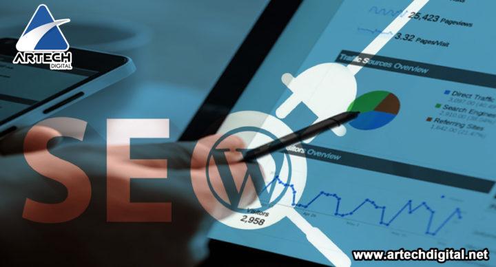 Plugins SEO de WordPress destacados que necesitas para optimizar tu web
