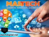 artech digital -martech