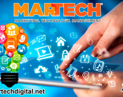 artech digital -martech
