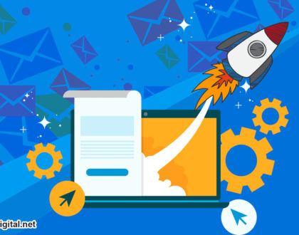 benefits of email marketing - Artech Digital