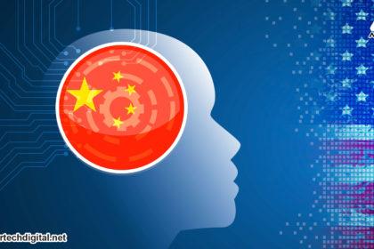 China Defeats U.S. in Artificial Intelligence - artech digital