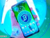 What do blockchain phones eat with - Artech digital