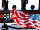 investigate Google and Facebook - artech digital