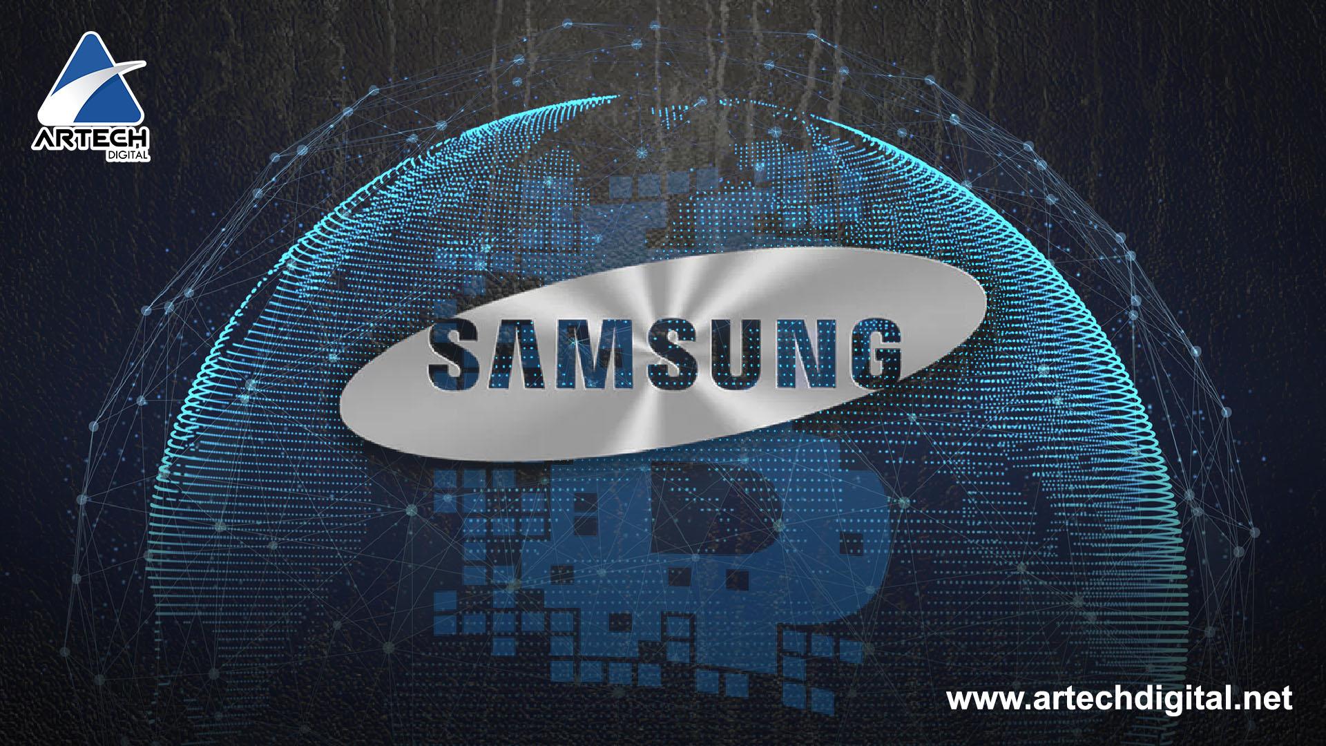 SDK Samsung