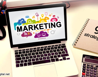 Artech Digital - digital marketing strategies