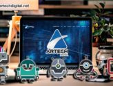 Artech-Digital-WEB-Crawling-en-SEO