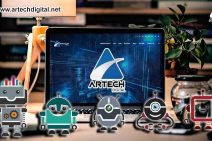 Artech-Digital-WEB--SEO-Crawling-affect-positioningENG