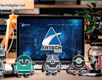 Artech-Digital-WEB-Crawling-en-SEO