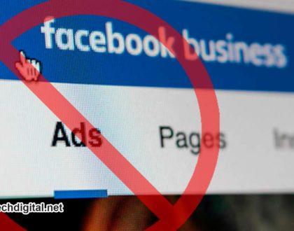 Artech-Digital-WEB-Facebook-Ads--venezuela-ING