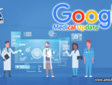 Artech Digital - Medical-update-google-que-es-como-afecta-al-seo
