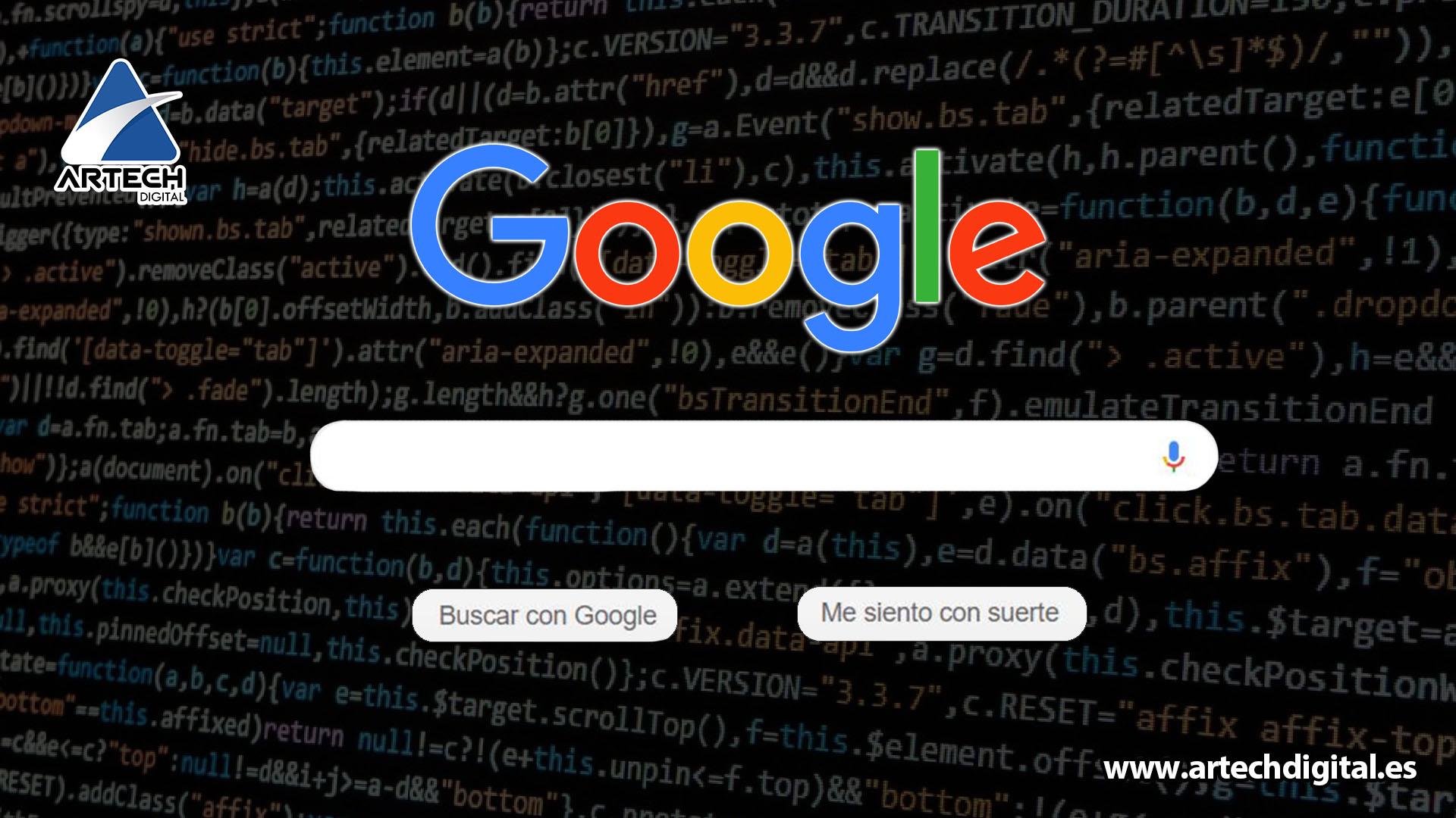 Artech Digital - Medical-update-google-que-es-como-afecta-al-seo