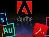 Adobe en Venezuela - artech digital