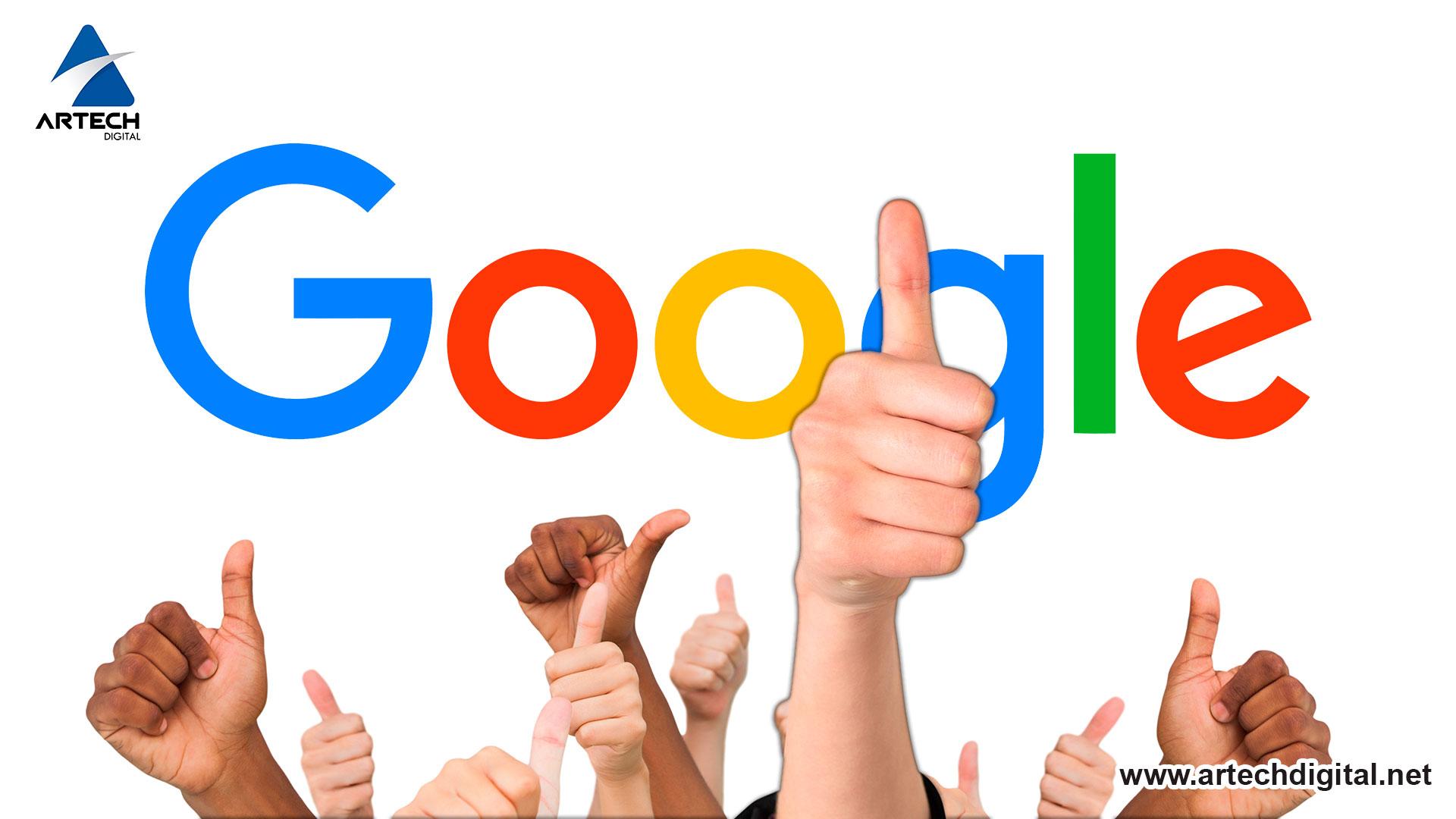 SEO de los Bufetes, ¿Cómo mejorarlo y ser el número uno en Google?