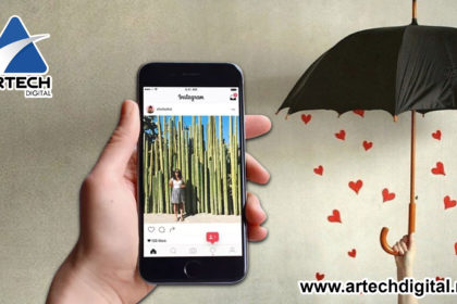 Comunicación emocional en Instagram - Artech Digital