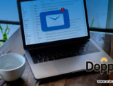 Funcionalidades del Doppler - Artech Digital