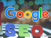 google-algorithm - Artech Digital