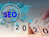 Tendencias SEO para 2020 - Artech Digital