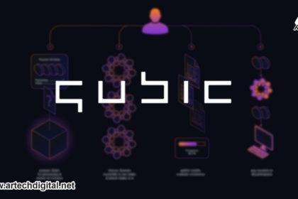 Artech-Digital---IOTA-Qubic