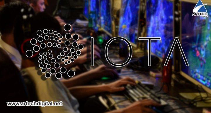 Artech-Digital--IOTA-Plus
