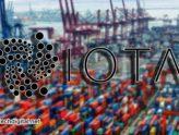 Navegar-con-IOTA-Artech-Digital