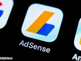 Google eliminará app de Adsense