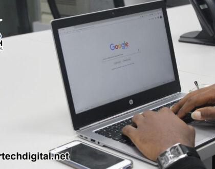 Google Ads Performance - Artech Digital